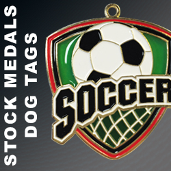 WTC_WebIcons_Soccer_StockMedals[1213]